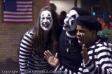 American Mimes