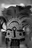Dance Headdress