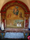 chapelle<br><b>chapel</b>