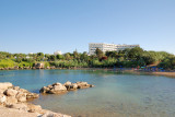 Cyprus. 2010, September