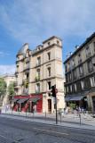 Bordeaux. Downtown
