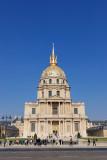 Paris. 7 district
