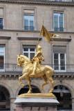 Paris. 4 district