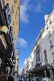 Paris. 9 district