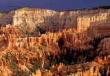 View from Sunset Point, Bryce Canyon National Park, UT