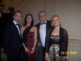 iaea_ball_2009__visit_to_house_the_see_march_2009