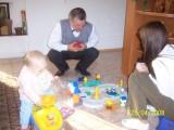 paulinka_is_1_year_old_party_at_babka_in_bernolakovo