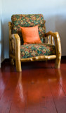 _DSC0524. Sitting Room