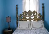_DSC0533. Blue Mahoe Bedroom