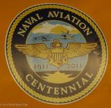 Naval Aviation Centennial 1911 - 2011