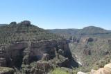 06-salt river canyon stop