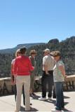 07-salt river canyon stop