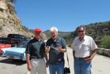 09-salt river canyon stop