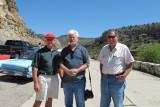 11-salt river canyon stop