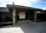 Lovely Home for sale in Lovely Prescott Az