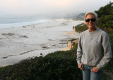 Carmel California Beaches and Homes