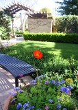 Chateau St Jean Gardens.jpg