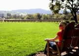 Cory on the edge of the vineyard r.jpg