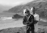 At Big Sur1.jpg