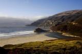Beach and Mtns.jpg