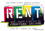 Rent (August 2010)
