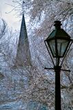Narnia in Nawlins