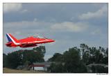 Roskilde Airshow 2009 - DK