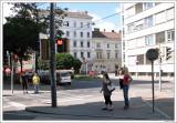 Favoritten Straße