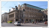Staatoper