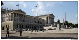 The Parlament