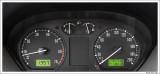 No speed