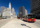 Chicago 2008