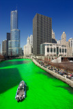 St. Patrick's Day Again