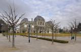 Place Ch. A. - et. A. - Cingria