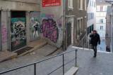 Ruelle de Bourg