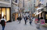 Rue de Bourg