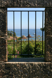 Citadelle view