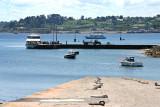 Le Port-Clos