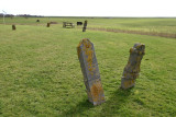 Stryper kerkhof