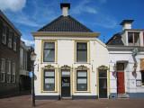 Appingedam - Wijkstraat