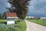 Niekerk - Hoeve 'De Wijk'