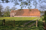 Wessinghuizen - boerderij