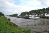 Woltersum - Eemskanaal