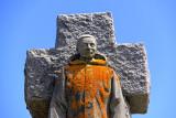 Monument aux Francais Libres