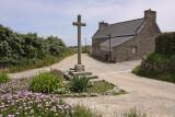 Croix Saint Alar
