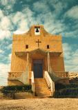 1987 Dwejra