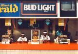 1989 Miami