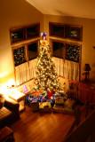 Holiday 2008