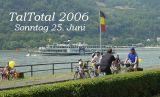 TalTotal 2006