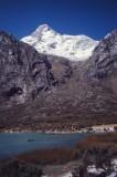 Peru 1996